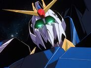 All That Gundam (10th anniversary) 12