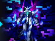 Gundam Areus GBGW ver 2.0 teaser