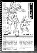 Gundam Cross Born Dust RAW v10 embed0188