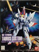 LM-Taurus