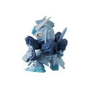 Mass Production Type v Gundam Next 2