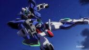 Amazing Exia 06