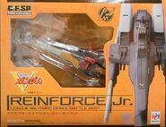 CFSP ReinforceJunior p01 front