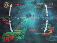 EW Wing Zero targeting
