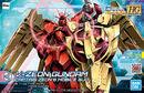 HGBDR ν-Zeon Gundam.jpg