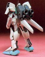 Model Kit Nero2