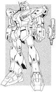 Rx-94-line-srd
