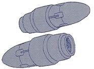 Umf-4a-torpedo