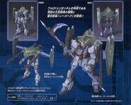 AMSiA gat-x252 p02 back