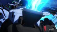ASW-G-XX Gundam Vidar (Episode 43) 's Hunter Edge (2)