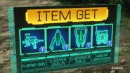 Nami Super Rare Items (Ep 19)