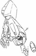 Pmx-000-armweapons