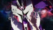 Twilight Axis Red Blur - R-Jarja 16