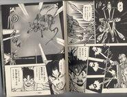 VG Manga uso vs zanscare