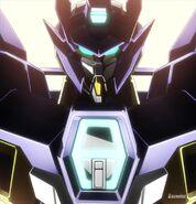 AGE-IIMG Gundam AGEII Magnum (Episode 01) 02