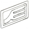 LCMDR Collar Patch.png