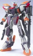 LR-GAT-X102 Regen Duel Gundam