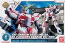MSM-Unicorn Gundam Ver.TWC.jpg