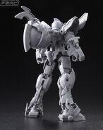SDBD RX-Zeromaru Gunpla 7