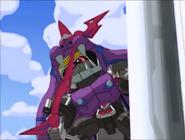 Cobramaru Blade