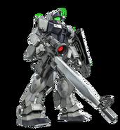 Gmsniper2-WD-BO2