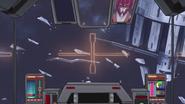 Impulse cockpit 1