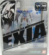 MSiA gn-001 Clear p01 front