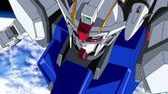 Ootori Strike Rouge Kira Yamato Custom 018