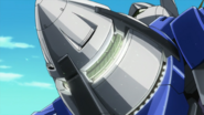 Exia GN Drive 01 (00 S1,Ep1)