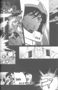 Mobile Suit Gundam ZZ Side Story Mirage of Zeonkkkkkkkkk02