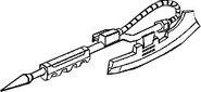 Ms-06s-bts-heathawk