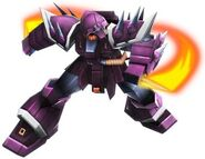 Ms08txs p02 GundamDioramaFront
