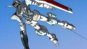 YG-111 Gundam G-Self-3 G-Reco-1.jpg