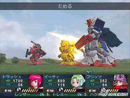 Gundam-true-odyssey-ushinawareshi-g-no-densetsu-20050714084441758 640w