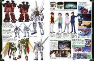 GundamBuildFighter - Scan3