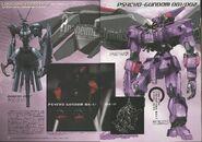 Psycho Gundam 001 002