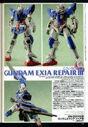 Exia-repair3-1