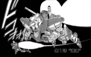 F90 Chapter 1