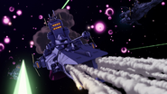 GTO Salamis-class 1