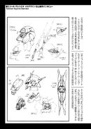 Gundam Ecole Du Ciel RAW v8 00157
