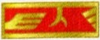 High&Senior Officers Collar.png