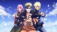 Japanese-anime-Naruto-