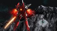 Reborns Gundam Rear 01 (00 S2,Ep25)