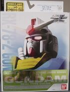 EMSiA rx-78-2 RealType p01