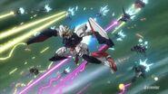 GF13-017NJ-B Gundam Shining Break (Ep 25) 01
