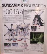 GFF 0016a CrossboneGundamX1 box-back