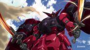 Gundam GP-Rase-Two (Ep 24) 01