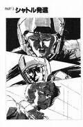 Gundam Zeta Novel RAW v3 043