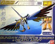 MSiA GundamHeavensSword-DeathArmy p01 Asian