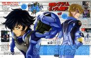 Minitokyo.Mobile.Suit.Gundam.00.Scans 456251
